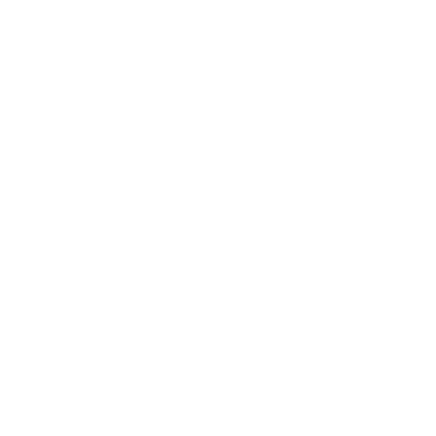 Medfit Scrubs