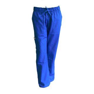 Pantalon Frente Mujer AN