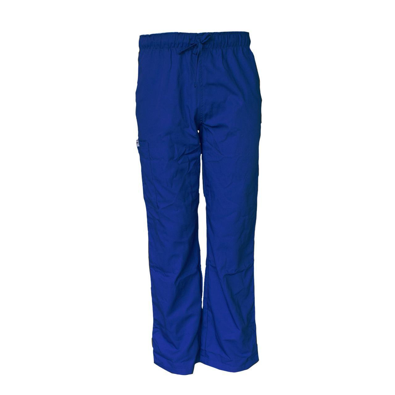 Pantalon hombre az nacional