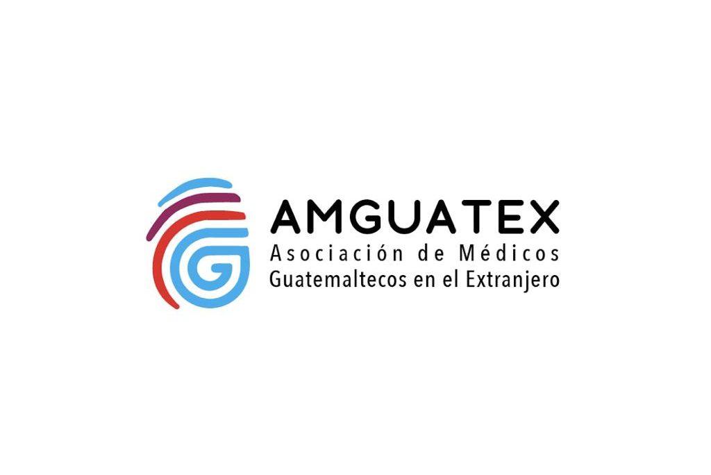AMGUATEX